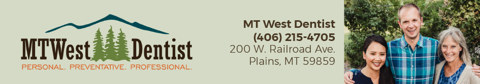 MT West Dentist